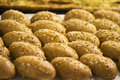 Bread Rolls Stock Images - 45091714