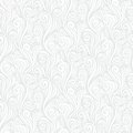 White Linear Texture In Vintage Style Royalty Free Stock Image - 45100416