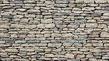Stone Wall Texture Stock Images - 45114544