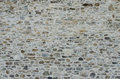 Old Stone Wall Stock Photography - 45133092
