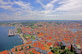 Rovinj Royalty Free Stock Photos - 45202528