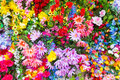 Flower Background Royalty Free Stock Images - 45209489
