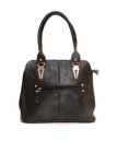 Hand Bag Stock Images - 45261254