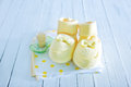 Baby Clothes Stock Photo - 45267030