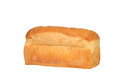 Loaf Of White Bread Stock Images - 45267154