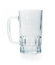 Empty Beer Mug Royalty Free Stock Images - 45342279