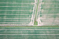 Crop Fields Royalty Free Stock Photography - 45356157