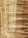 Close-up Wooden HQ Texture Royalty Free Stock Photo - 4548275