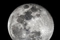 Moon Stock Photography - 45438252