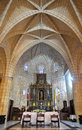 Cathedral Of St. Mary Of The Incarnation, Santo Domingo, Dominic Royalty Free Stock Photos - 45442678