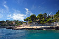 Cassis Stock Photography - 45462122