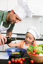 Cooking Stock Images - 45491364