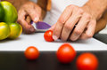 Cooking Royalty Free Stock Photos - 45491418