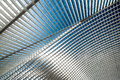 Railway Station Guillemins In Liege, Belgium Royalty Free Stock Photos - 45494648