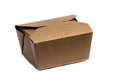 To Go Container Stock Image - 45544261