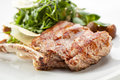 Pork Loin Stock Photos - 45588473