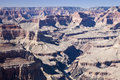 Grand Canyon (South Rim) Royalty Free Stock Images - 4561459