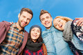 The Best Friends Ever. Stock Photos - 45609373