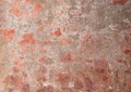 Texture Of Old Wall Covered With Pink Stucco Royalty Free Stock Images - 45667379
