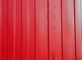 Red Container Texture Background Stock Photo - 45684500