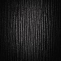 Abstract Black Organic Background Royalty Free Stock Image - 45710896