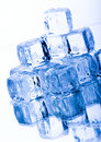 Cold Royalty Free Stock Image - 4586966