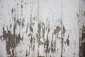 Peeling Paint Stock Photography - 45828812