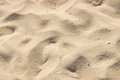 Sand Texture On The Beach. Royalty Free Stock Photography - 45832067