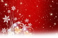 Christmas Wishes, Stars, Background Stock Image - 45863621
