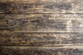 Old Wooden Background. Stock Photos - 45911733