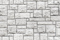 Seamless Background Texture Of Gray Stone Wall Royalty Free Stock Photos - 45922638