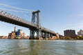 George Washington Bridge Royalty Free Stock Photos - 45959498
