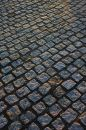 Cobble Paving Royalty Free Stock Images - 469929