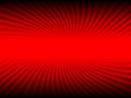 Abstract Red Color And Line Twist Background Stock Image - 46055291