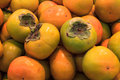 Persimmon Royalty Free Stock Image - 46098036