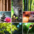 Oriental Culture Royalty Free Stock Images - 46110499