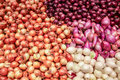 Onions Royalty Free Stock Photos - 46136908