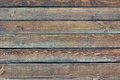 Old Wood Flat Plank Panel Royalty Free Stock Photos - 46194758