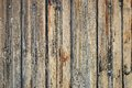 Old Weathered Wood Fence Royalty Free Stock Images - 46197109