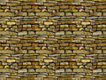 Old Stone Wall Royalty Free Stock Photography - 4625287