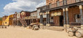 Far West Stock Images - 46272014