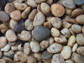 Colorful Stones Royalty Free Stock Photo - 46326195