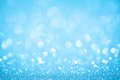 Abstract Light Backgrounds Stock Photos - 46342973