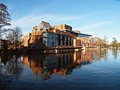 Stratford Upon Avon Stock Photography - 46523162