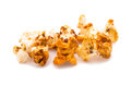 Sweet Popcorn Royalty Free Stock Image - 46559766