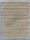 Old Lined Paper Texture Royalty Free Stock Photography - 46576837
