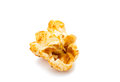 Sweet Popcorn Stock Photo - 46587230