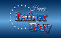Labor Day Stock Photography - 46600422