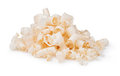 Wood Shavings Royalty Free Stock Image - 46619696