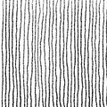 Scribble Lines Pattern Hand Drawn In Pencil Royalty Free Stock Photos - 46622678